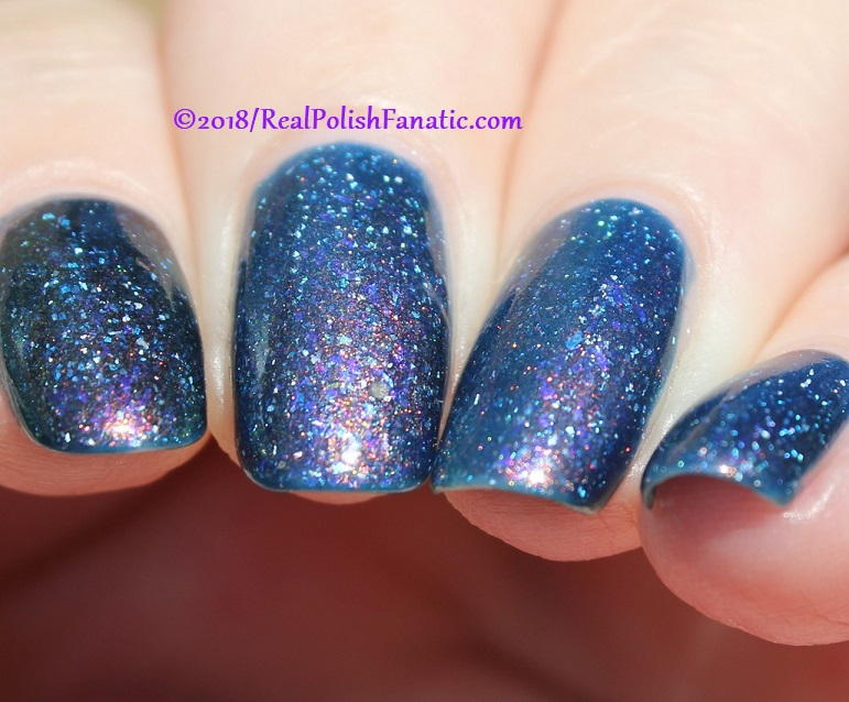 Quixotic Polish - Wicca -- October 2018 TIS San Antonio Exclusive (43)