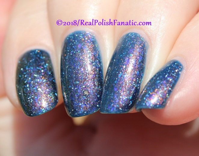 Quixotic Polish - Wicca -- October 2018 TIS San Antonio Exclusive (44)