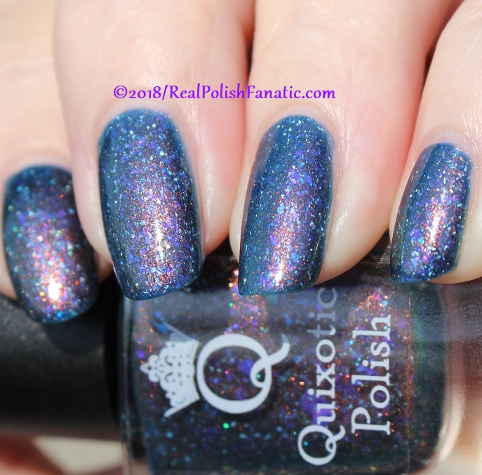 Quixotic Polish - Wicca -- October 2018 TIS San Antonio Exclusive (48)