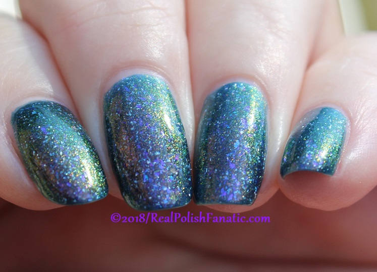 Quixotic Polish - Wicca -- October 2018 TIS San Antonio Exclusive (49)