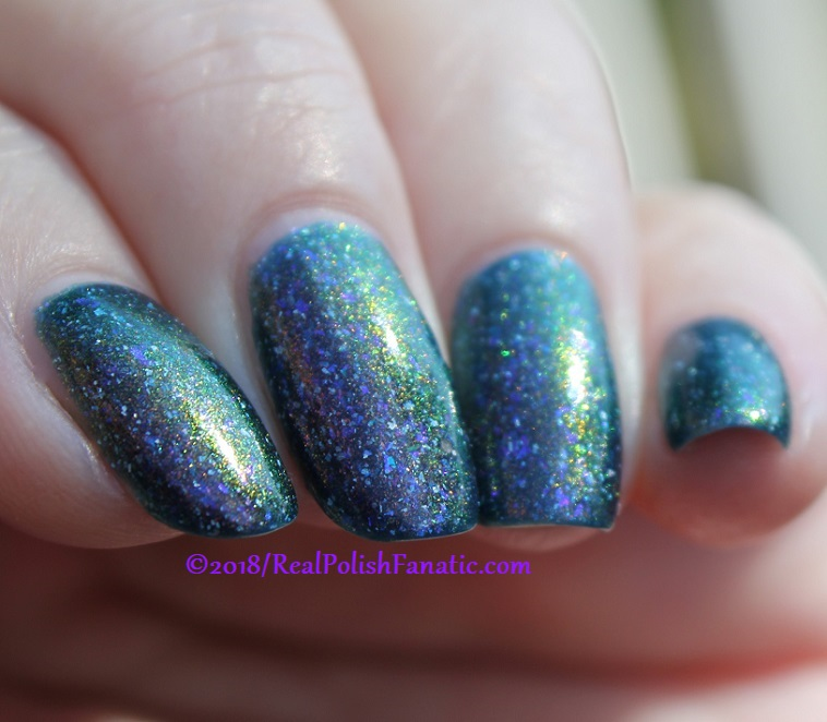 Quixotic Polish - Wicca -- October 2018 TIS San Antonio Exclusive (52)