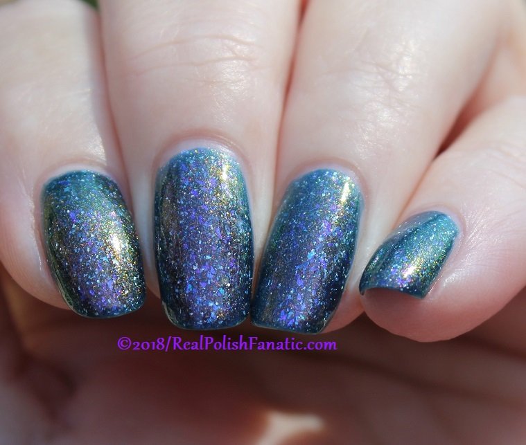 Quixotic Polish - Wicca -- October 2018 TIS San Antonio Exclusive (53)