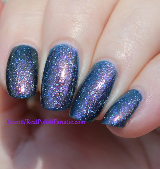 Quixotic Polish - Wicca -- October 2018 TIS San Antonio Exclusive (54)