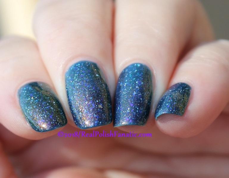 Quixotic Polish - Wicca -- October 2018 TIS San Antonio Exclusive (55)