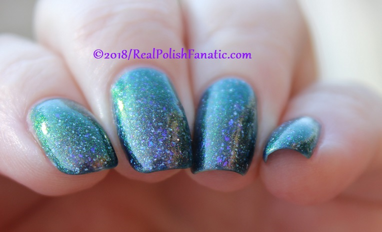 Quixotic Polish - Wicca -- October 2018 TIS San Antonio Exclusive (58)