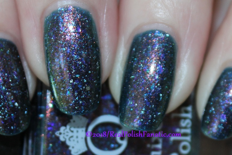 Quixotic Polish - Wicca -- October 2018 TIS San Antonio Exclusive (6)
