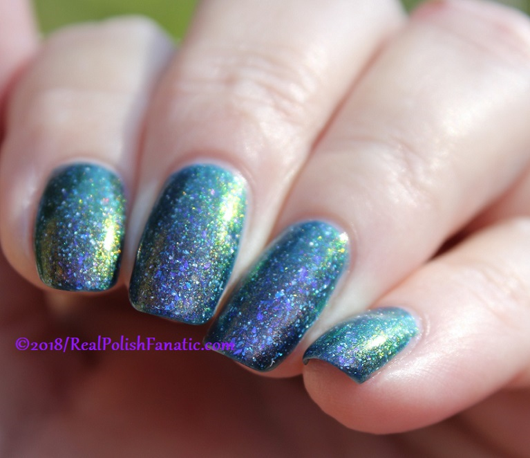 Quixotic Polish - Wicca -- October 2018 TIS San Antonio Exclusive (62)
