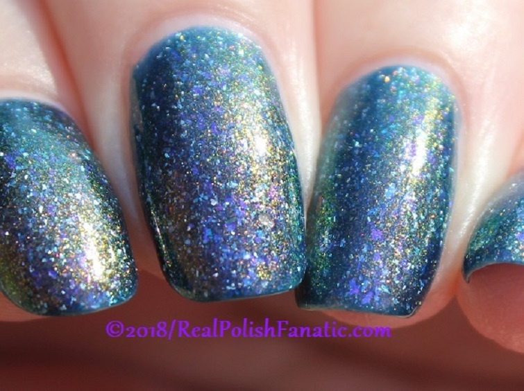 Quixotic Polish - Wicca -- October 2018 TIS San Antonio Exclusive (65)