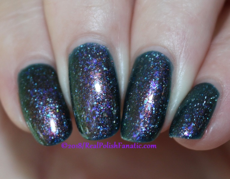 Quixotic Polish - Wicca -- October 2018 TIS San Antonio Exclusive (7)