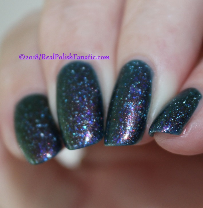 Quixotic Polish - Wicca -- October 2018 TIS San Antonio Exclusive (8)