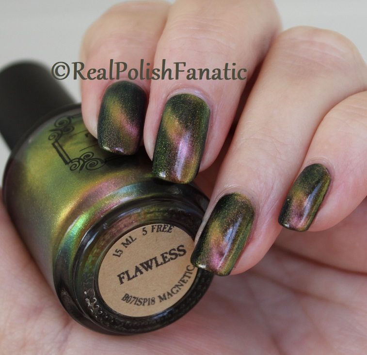 04-17-2018 Tonic Polish - Flawless -- April 2018 Release (15)