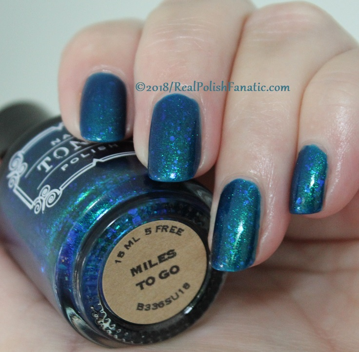 08-28-2018 Tonic Polish - Miles To Go -- August 2018 Death Star Collection (1.3) (10)