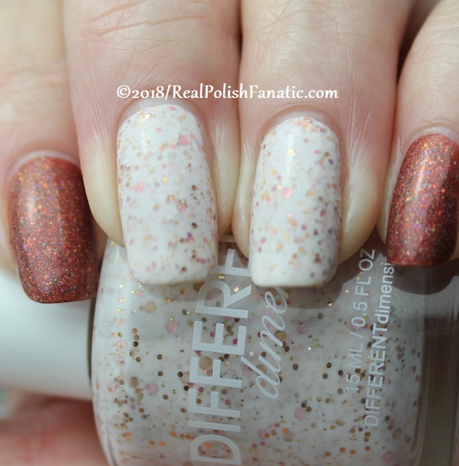 Supernatural Lacquer - Mystery Prototype & Different Dimension - Room Where It Happens (10)