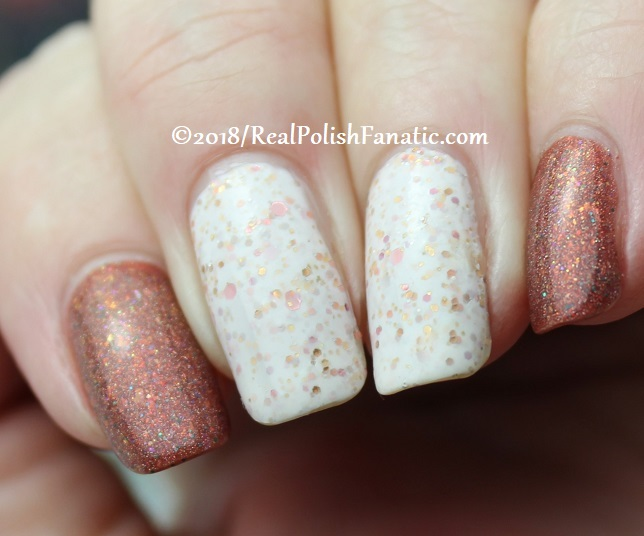 Supernatural Lacquer - Mystery Prototype & Different Dimension - Room Where It Happens (12)