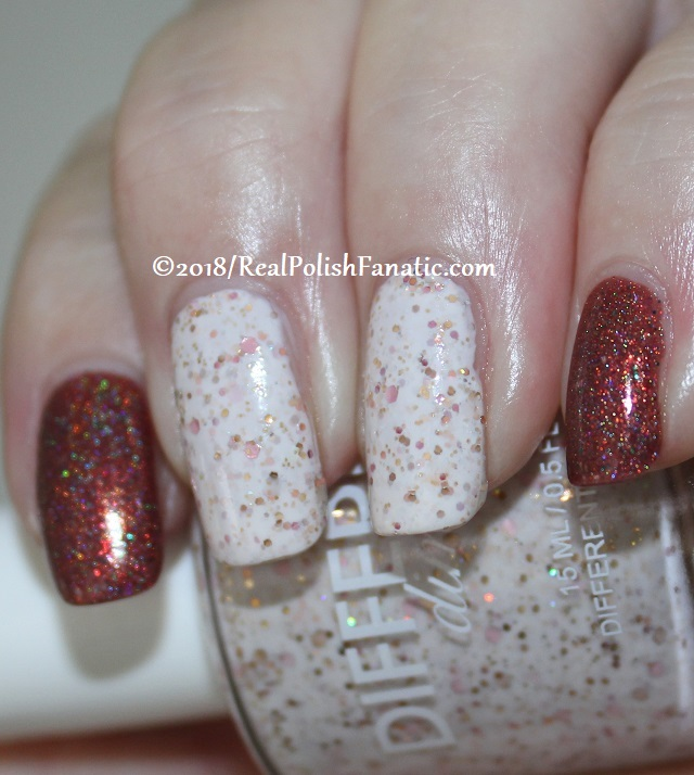 Supernatural Lacquer - Mystery Prototype & Different Dimension - Room Where It Happens (7)