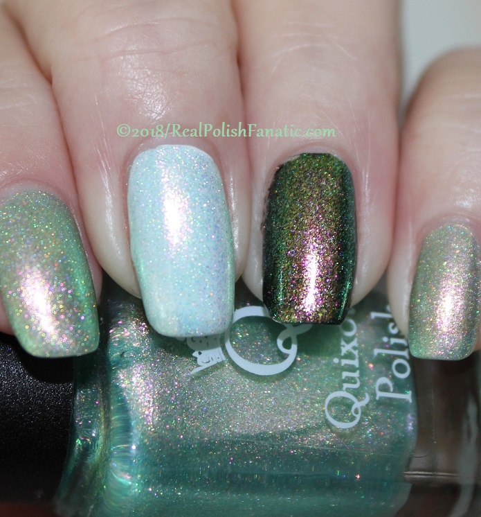 Quixotic Polish - Prototype -- November 2018 (3)