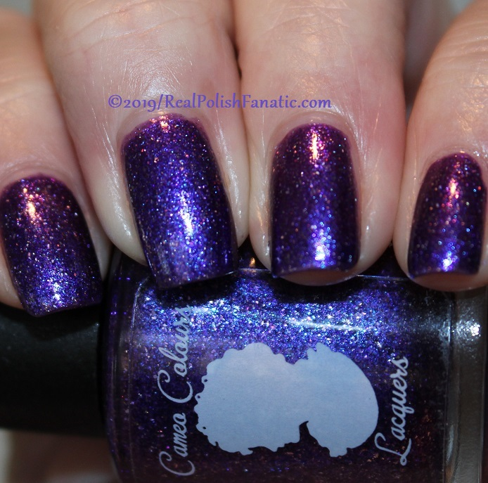 cameo colours - so you wanna play -- polish pickup november 2018 (3)
