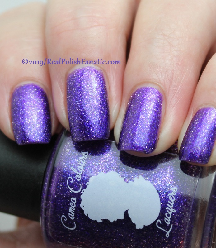 cameo colours - so you wanna play -- polish pickup november 2018 (7)