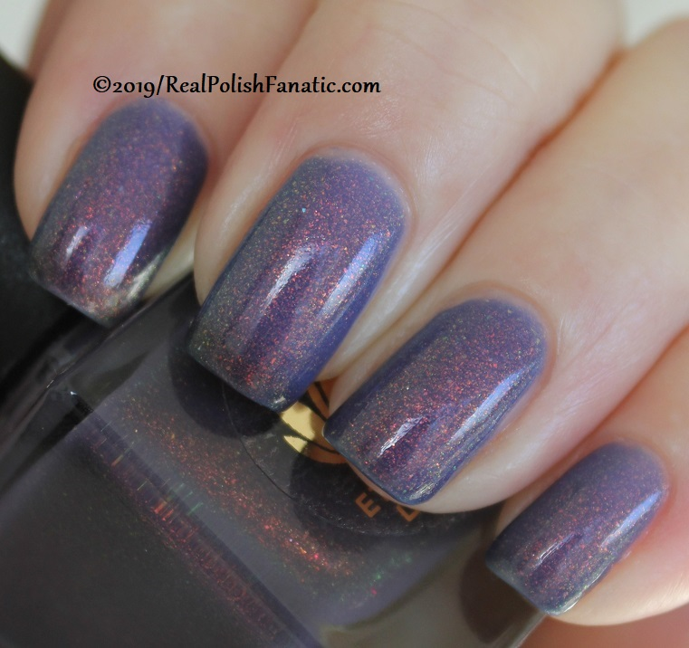 ethereal lacquer - light of venus -- december 2018 mystery bag (12)