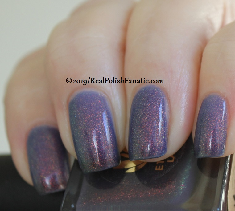 ethereal lacquer - light of venus -- december 2018 mystery bag (13)