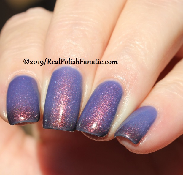 ethereal lacquer - light of venus -- december 2018 mystery bag (16)