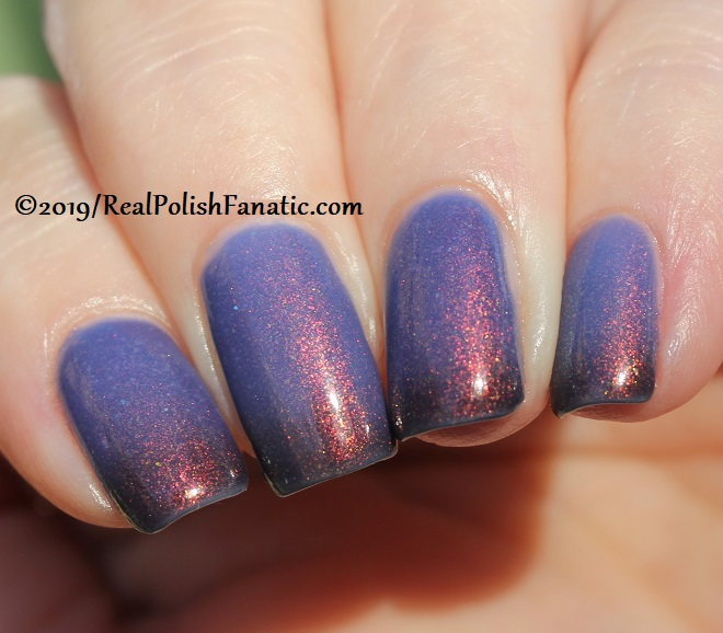 ethereal lacquer - light of venus -- december 2018 mystery bag (17)