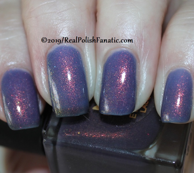 ethereal lacquer - light of venus -- december 2018 mystery bag (2)