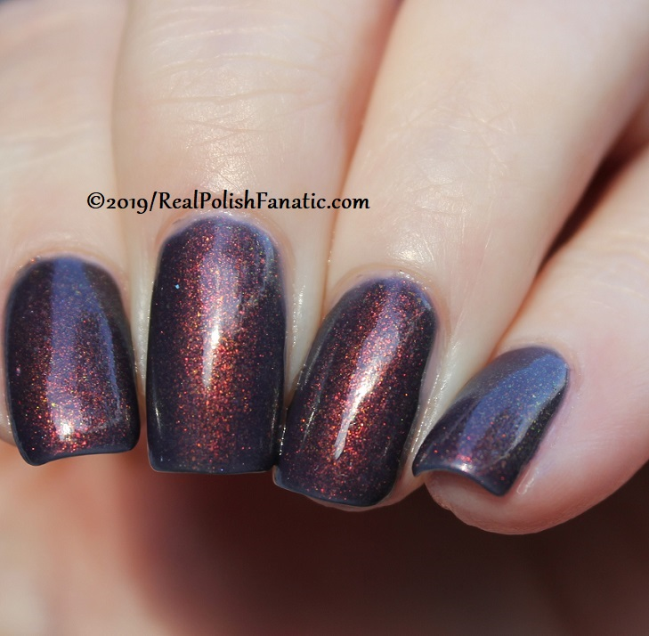 ethereal lacquer - light of venus -- december 2018 mystery bag (21)