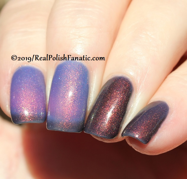 ethereal lacquer - light of venus -- december 2018 mystery bag (24)