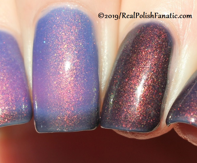 ethereal lacquer - light of venus -- december 2018 mystery bag (25)