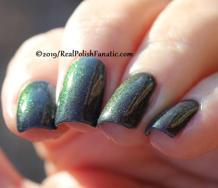 ethereal lacquer - light of venus -- december 2018 mystery bag (29)