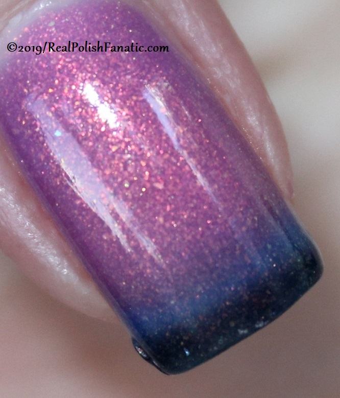 ethereal lacquer - light of venus -- december 2018 mystery bag (43)
