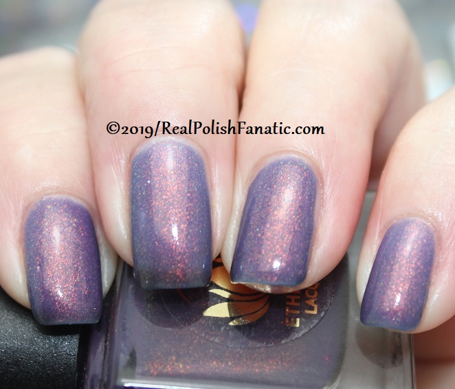 ethereal lacquer - light of venus -- december 2018 mystery bag (8)