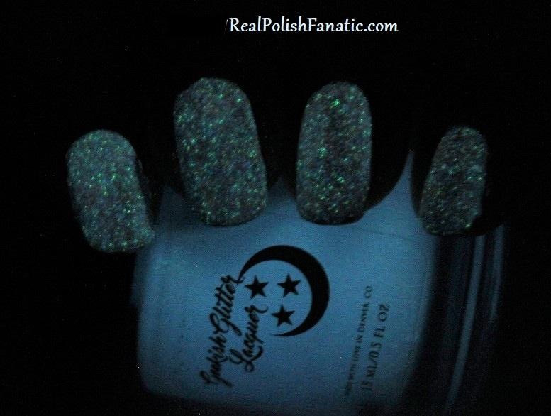 geekish glitter lacquer - air gitd topper -- libra zodiac series (7)_li
