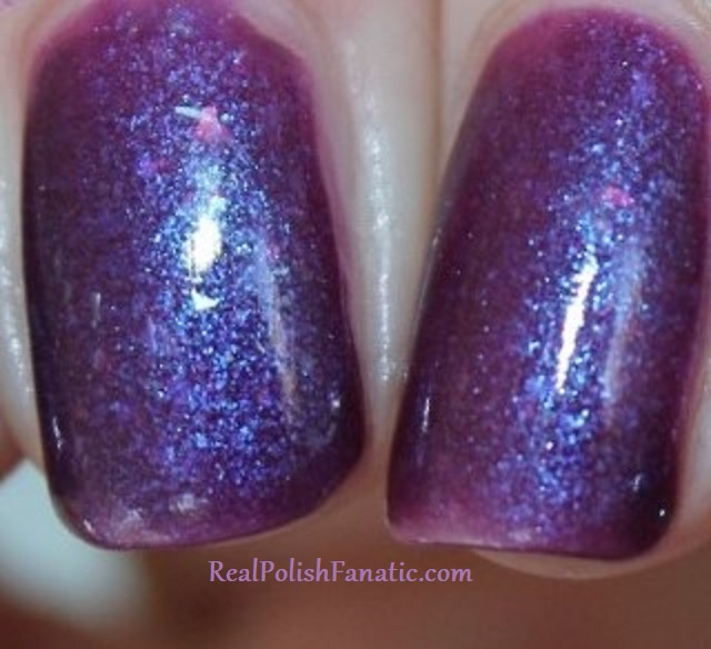 geekish glitter lacquer - the water bearer -- zodiac series aquarius (13)