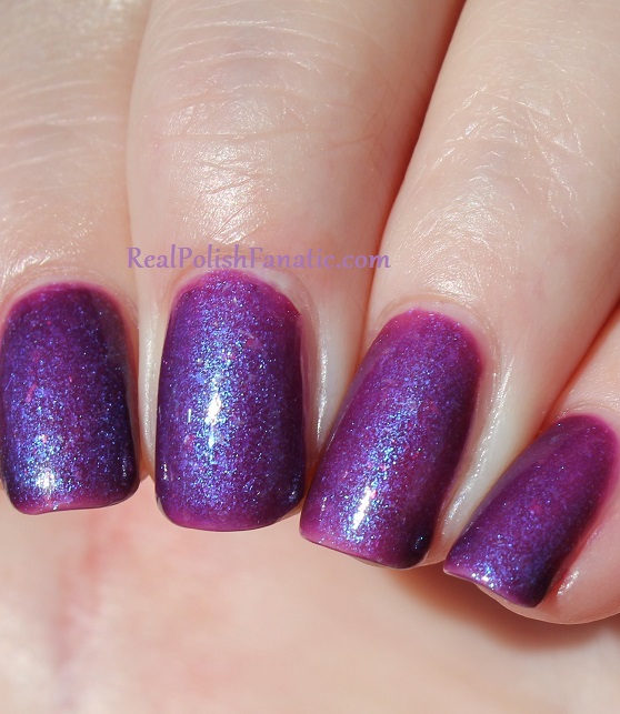 geekish glitter lacquer - the water bearer -- zodiac series aquarius (9)
