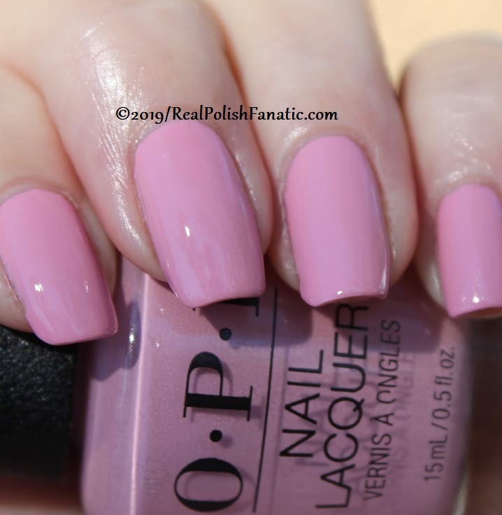 opi - another ramen-tic evening -- spring 2019 tokyo collection (11)