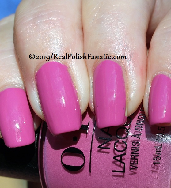 opi - arigato from tokyo -- spring 2019 tokyo collection (10)