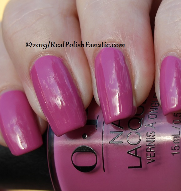 opi - arigato from tokyo -- spring 2019 tokyo collection (11)