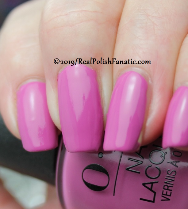 opi - arigato from tokyo -- spring 2019 tokyo collection (6)