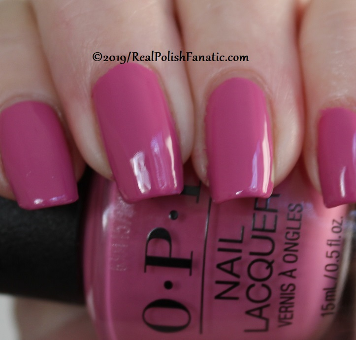 opi - arigato from tokyo -- spring 2019 tokyo collection (8)