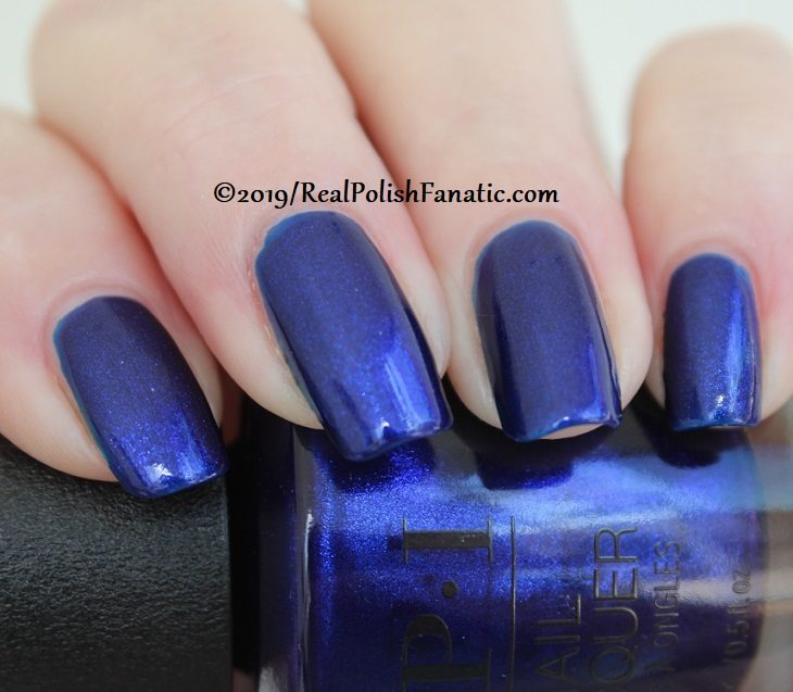 opi - chopstix and stones -- spring 2019 tokyo collection (11)