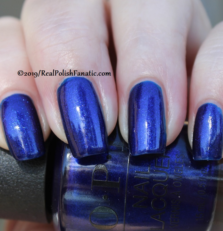 opi - chopstix and stones -- spring 2019 tokyo collection (18)