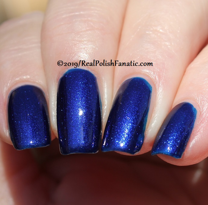 opi - chopstix and stones -- spring 2019 tokyo collection (19)