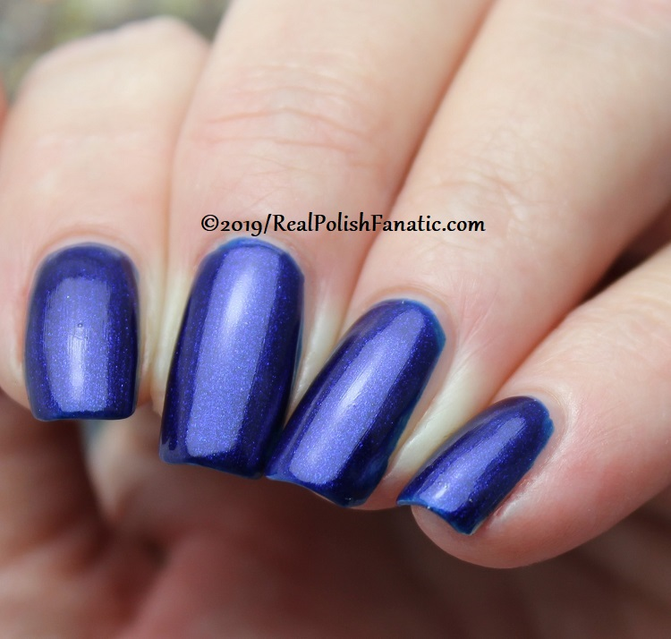 opi - chopstix and stones -- spring 2019 tokyo collection (9)
