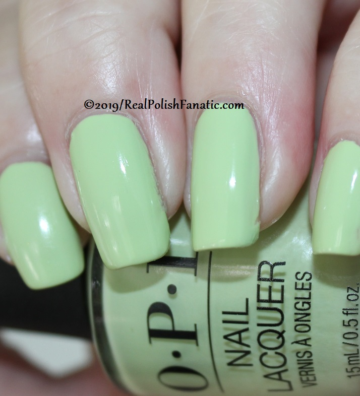 opi - how does your zen garden grow -- spring 2019 tokyo collection (3)