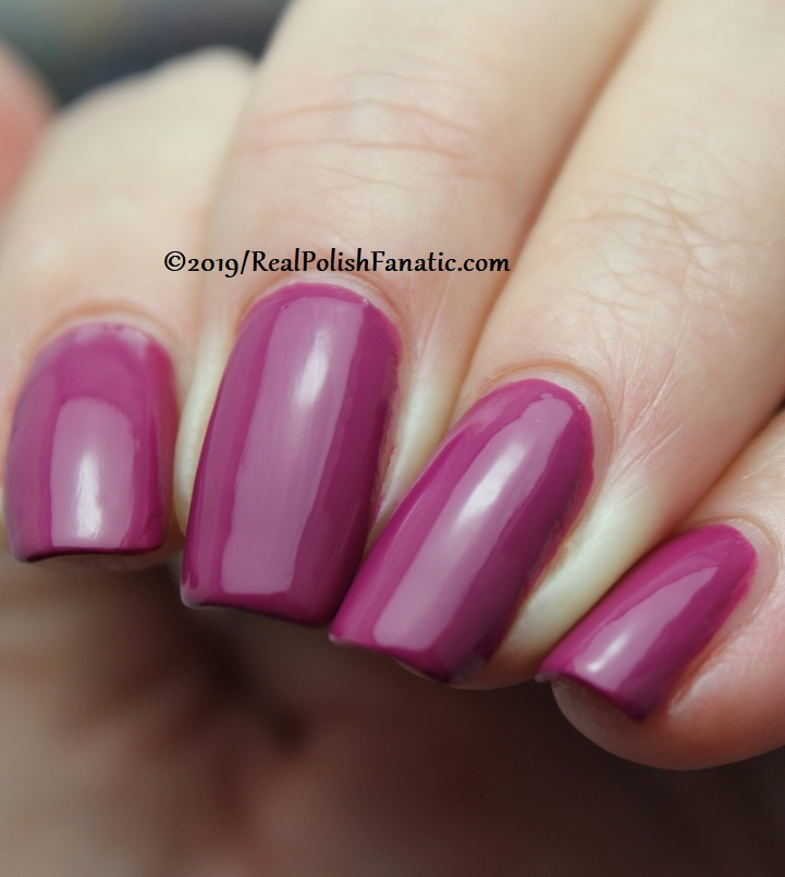 opi - hurry-juku get this color -- spring 2019 tokyo collection (7)
