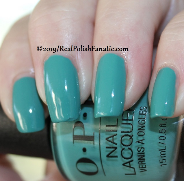 opi - i'm on a sushi roll -- spring 2019 tokyo collection (3)