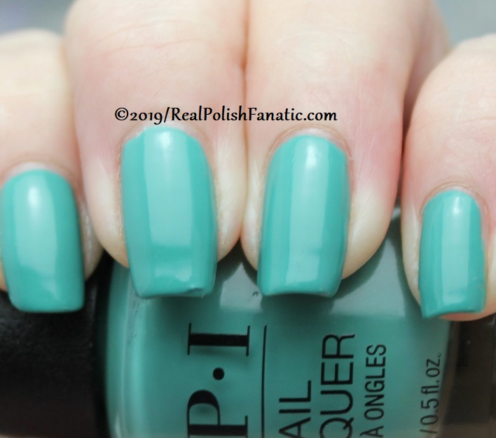 opi - i'm on a sushi roll -- spring 2019 tokyo collection (5)