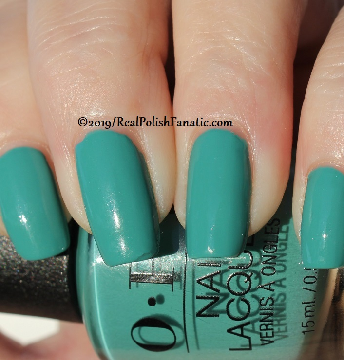 opi - i'm on a sushi roll -- spring 2019 tokyo collection (9)